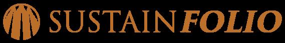 SustainFolio-logo2600